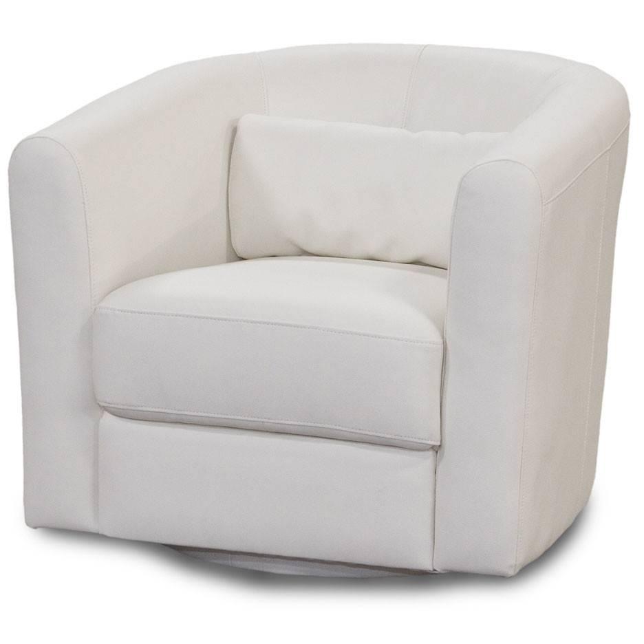 Round Swivel Sofa Chair 77 With Round Swivel Sofa Chair inside Round Swivel Sofa Chairs (Image 21 of 30)