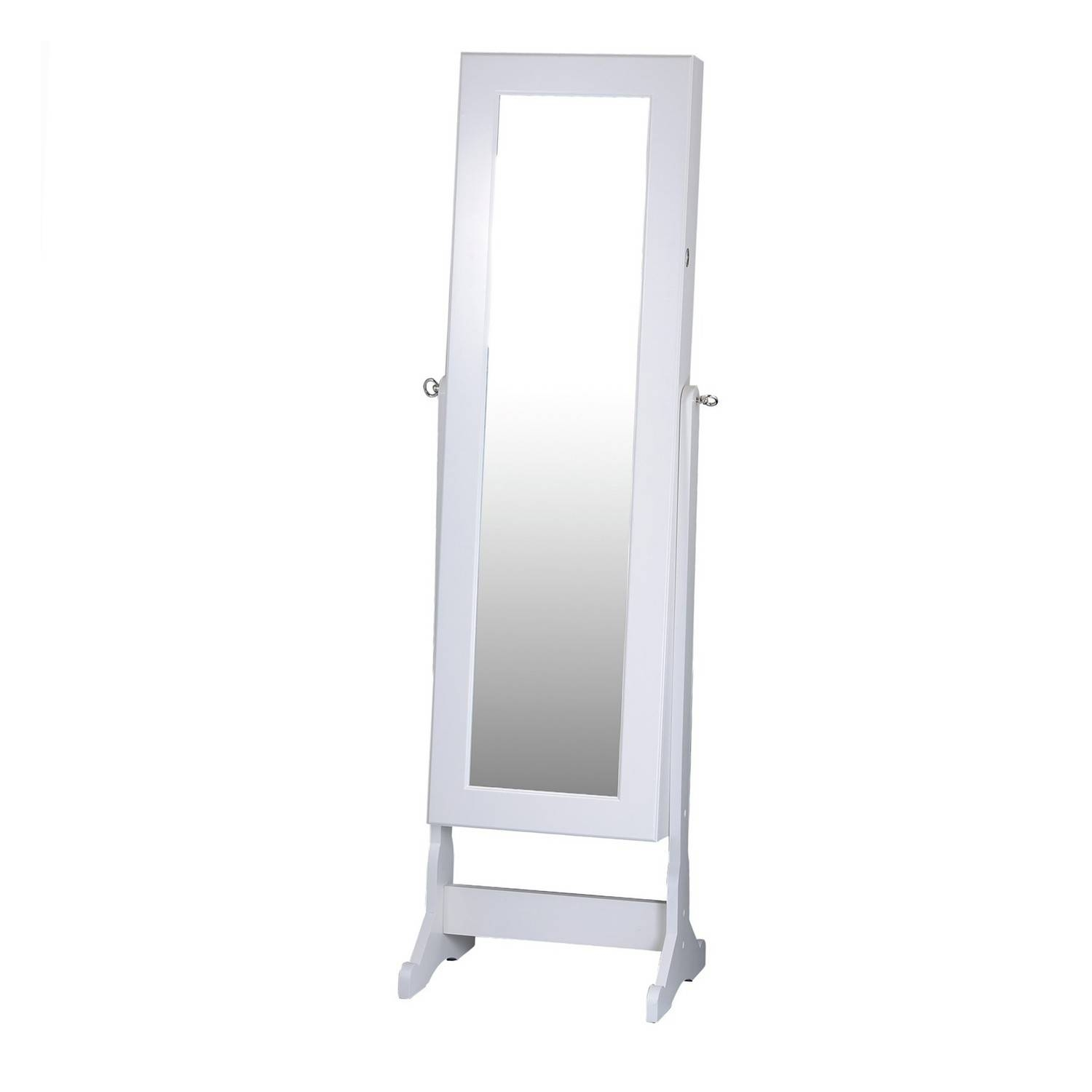 Round Table Mirrors Uk | Vanity And Nightstand Decoration pertaining to Buy Free Standing Mirrors (Image 23 of 25)