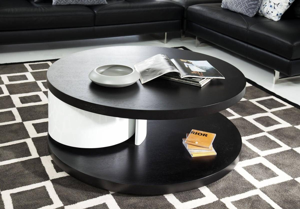 Rounded Corner Coffee Table - Look Here — Coffee Tables Ideas with regard to Rounded Corner Coffee Tables (Image 21 of 30)