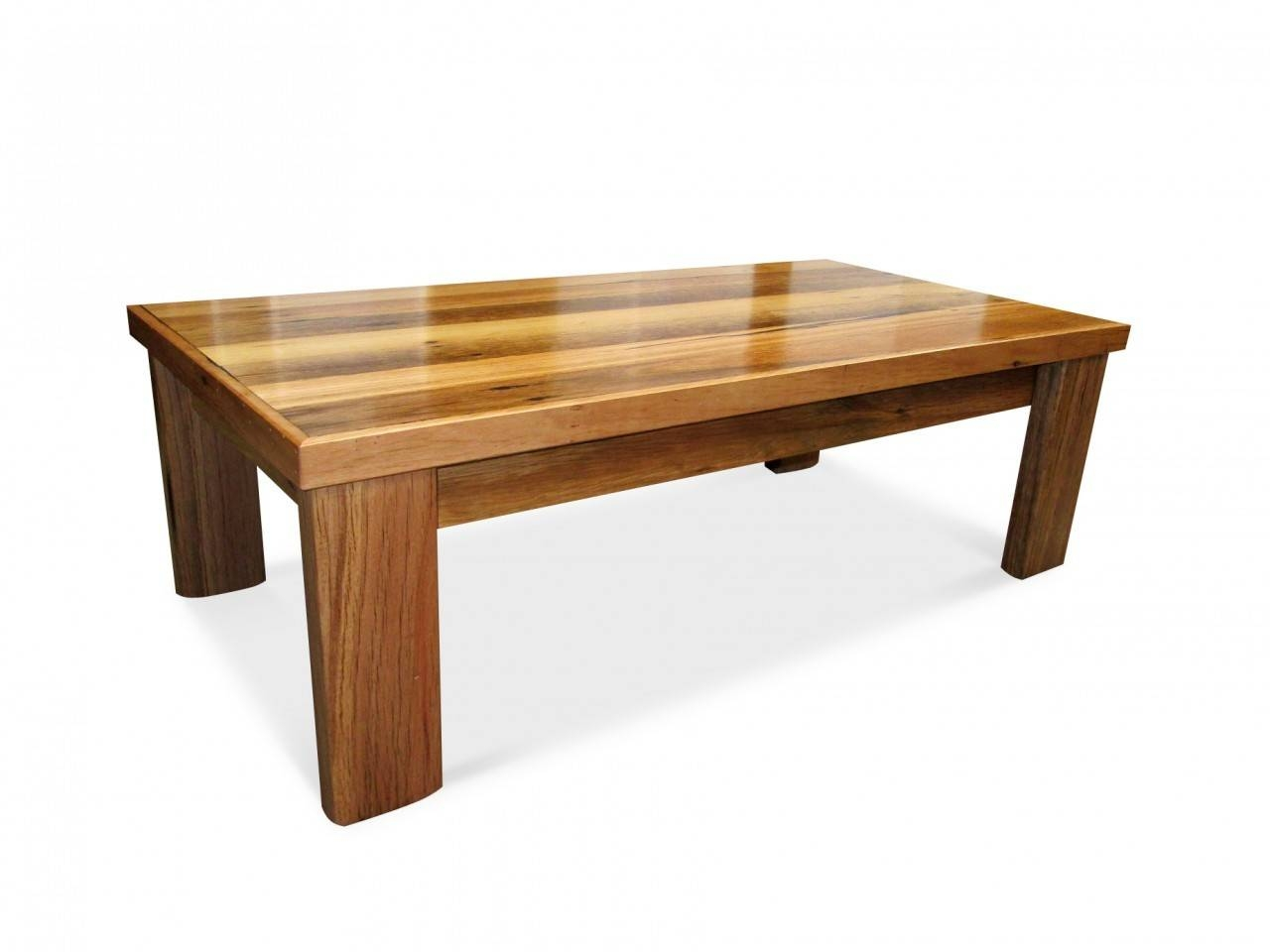 Rounded Corners Of Short Coffee Table Coffee Tables Ideas Wood intended for Rounded Corner Coffee Tables (Image 23 of 30)
