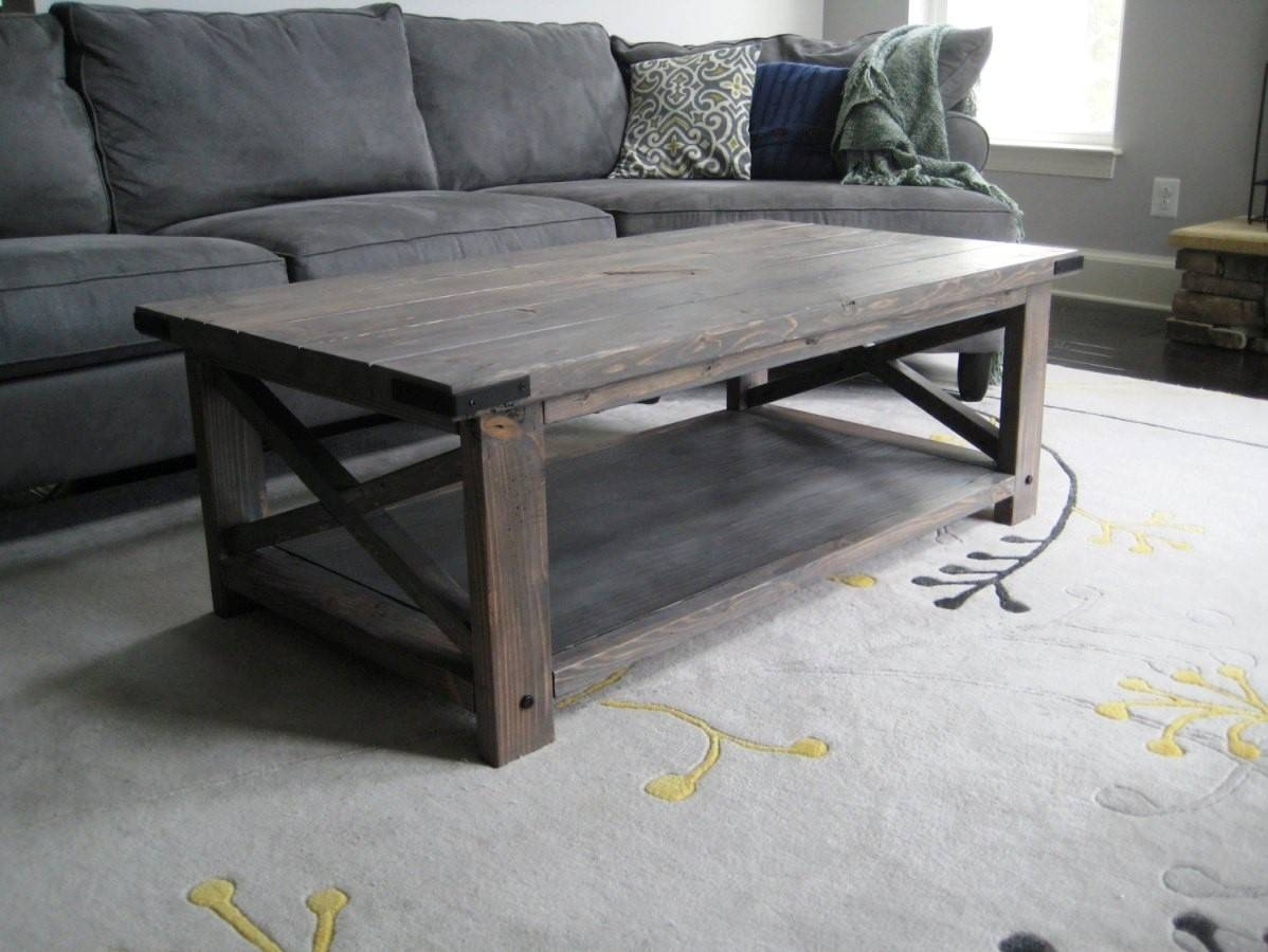 Rustic Grey Coffee Table Cute Coffee Table Sets For Round Coffee within Grey Coffee Table Sets (Image 27 of 30)