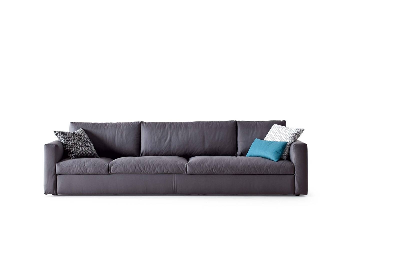 Saba Italia Family | Sofas & Couches | Woont - Love Your Home throughout Family Sofa (Image 30 of 30)