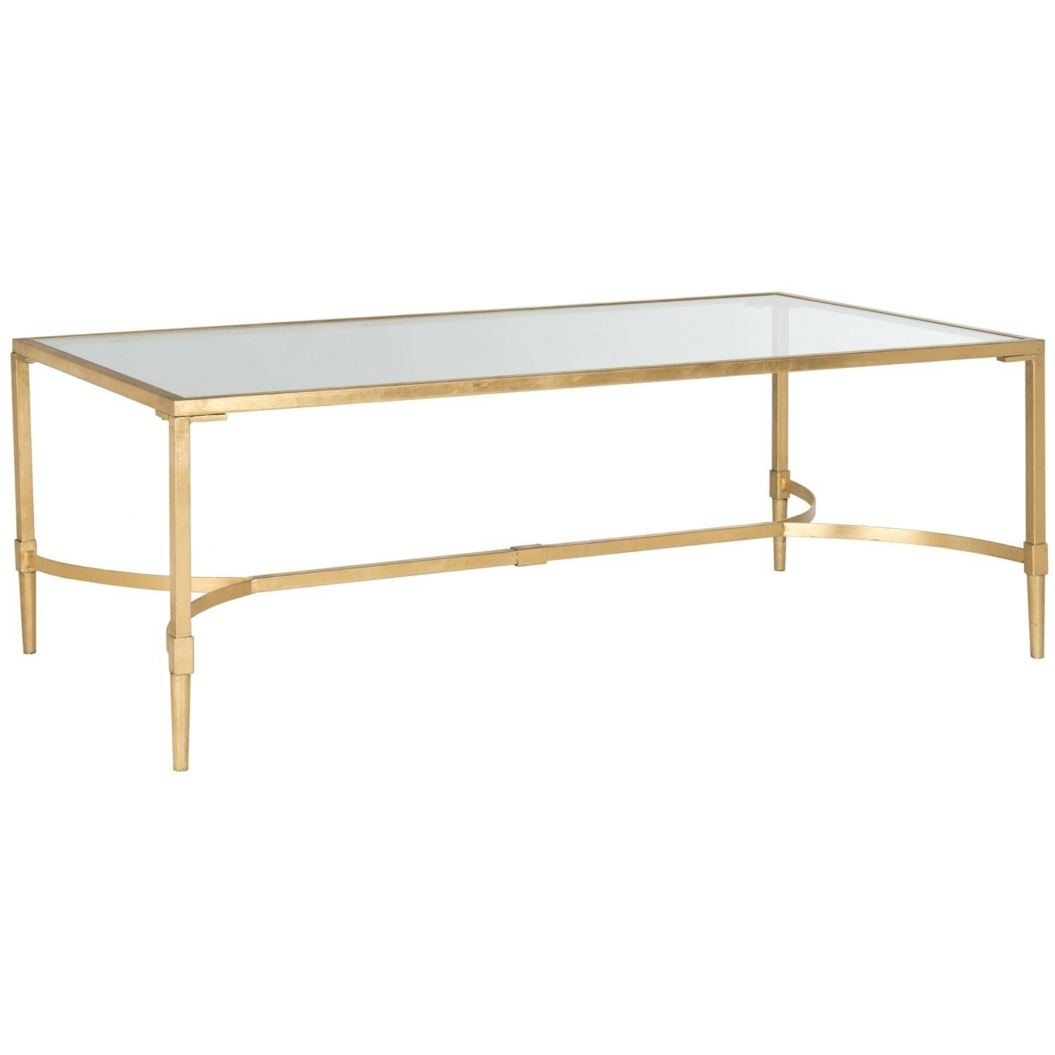 Safavieh Antwan Coffee Table | The Simple Stores with regard to Safavieh Coffee Tables (Image 9 of 30)