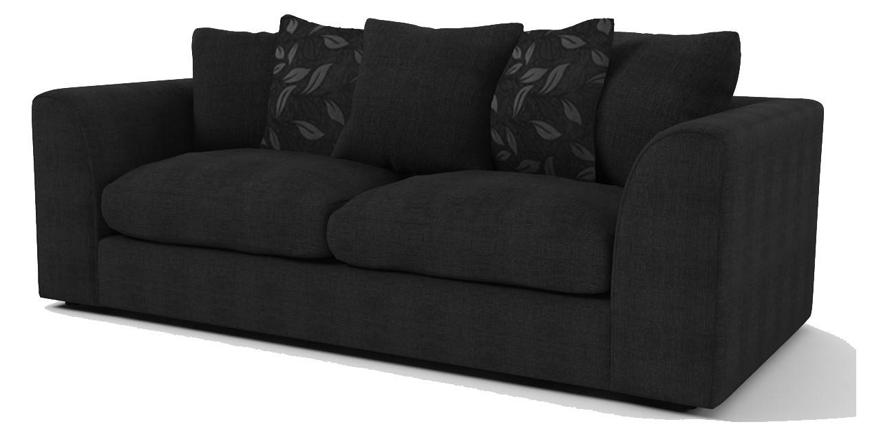 Sale for 3 Seater Sofas For Sale (Image 17 of 30)