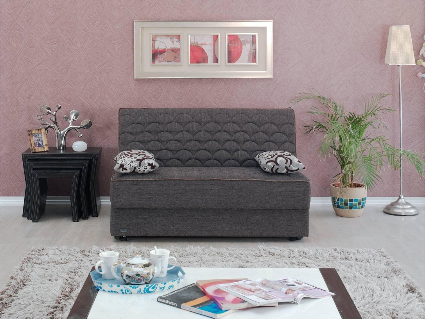 San Diego Sofa Bedempire Furniture Usa throughout Sleeper Sofas San Diego (Image 15 of 25)