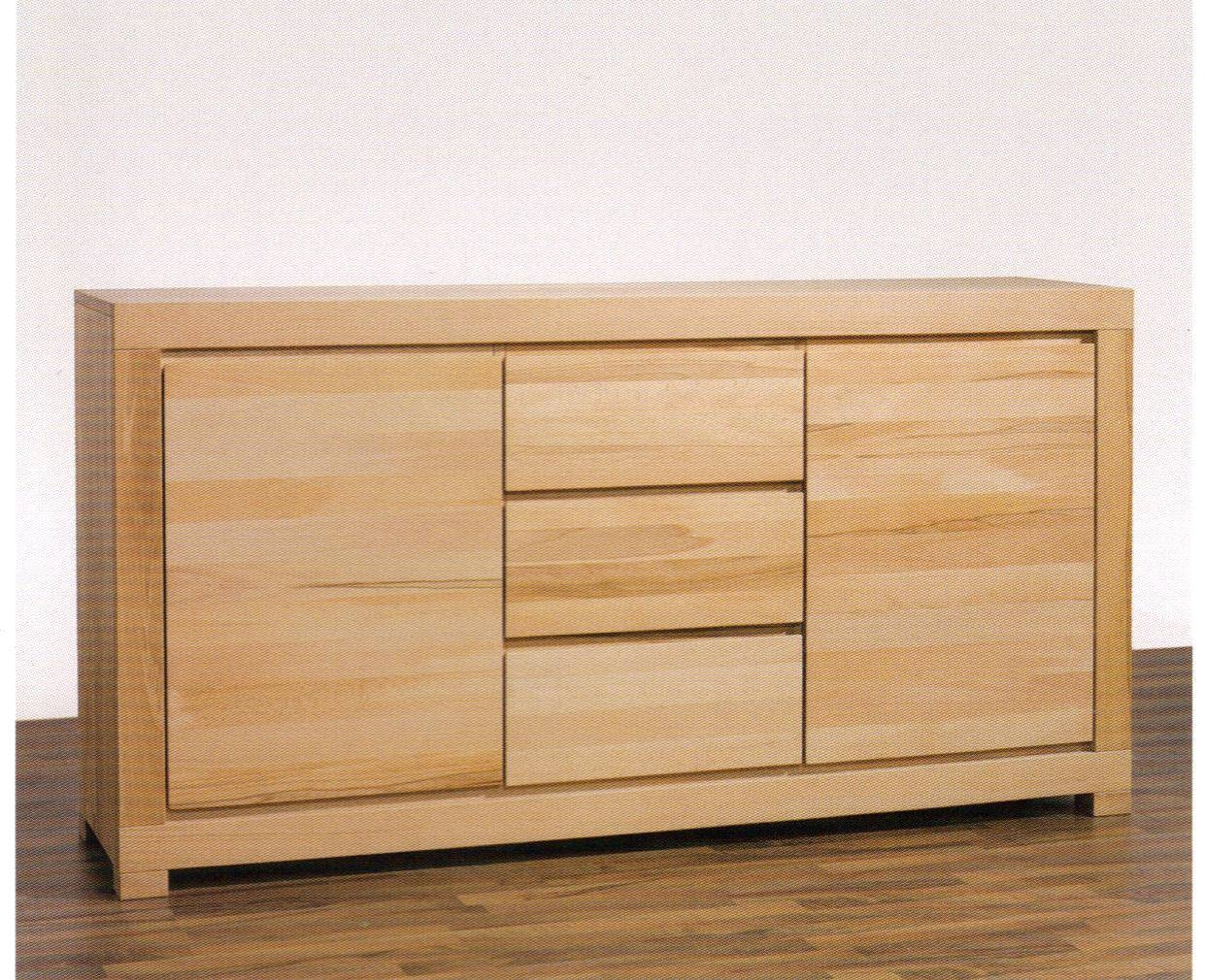 Featured Photo of Beech Sideboards