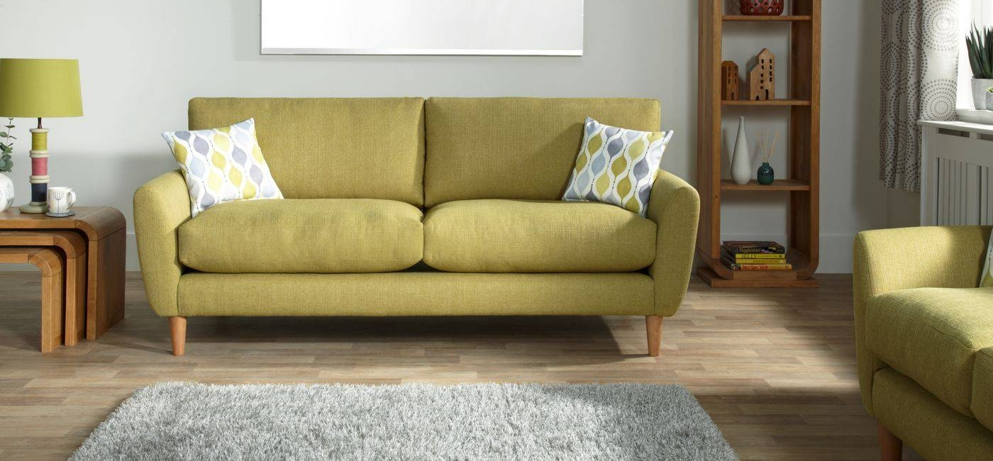 Scs Leather Corner Sofa - Leather Sectional Sofa with Leather Corner Sofas (Image 26 of 30)