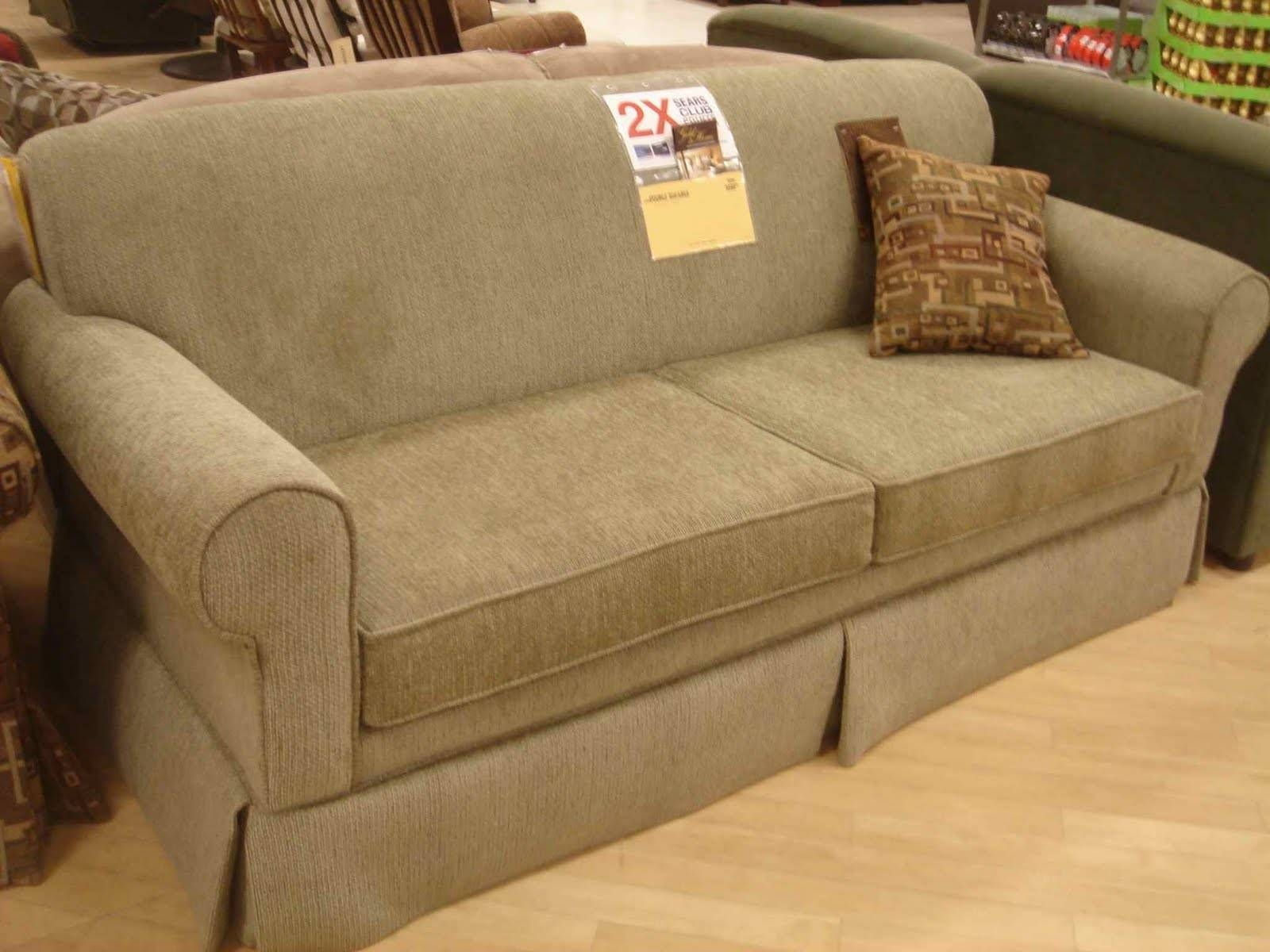 Sears Sofas Canada | Tehranmix Decoration pertaining to Sears Sofa (Image 19 of 25)