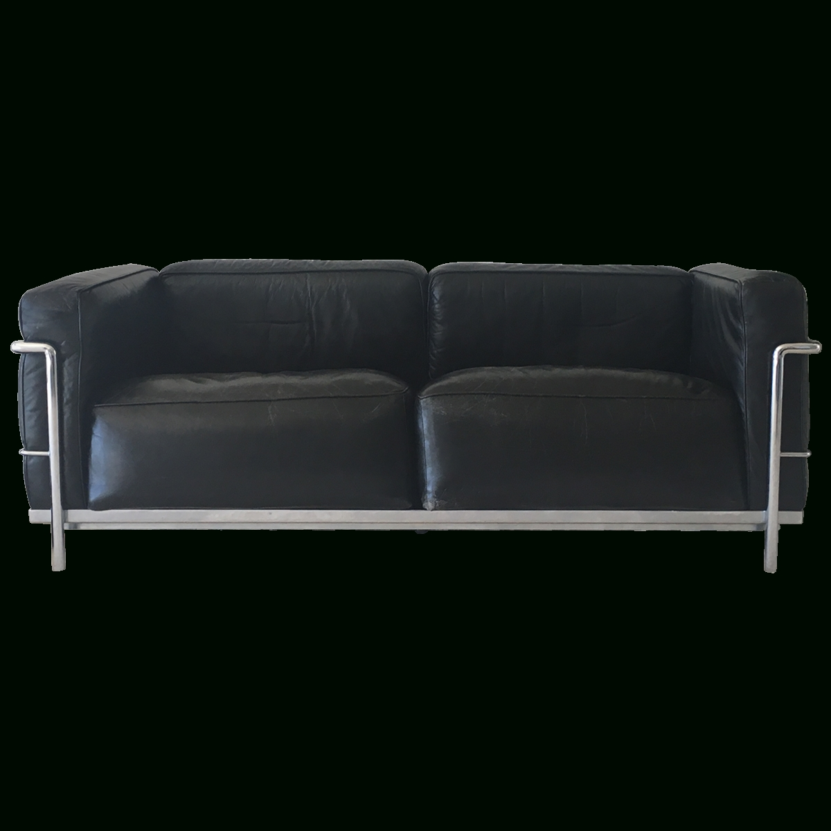 Seating | Designer Sofas, Sectional Sofas, Leather Sofas, And with regard to Sofas With High Backs (Image 21 of 30)