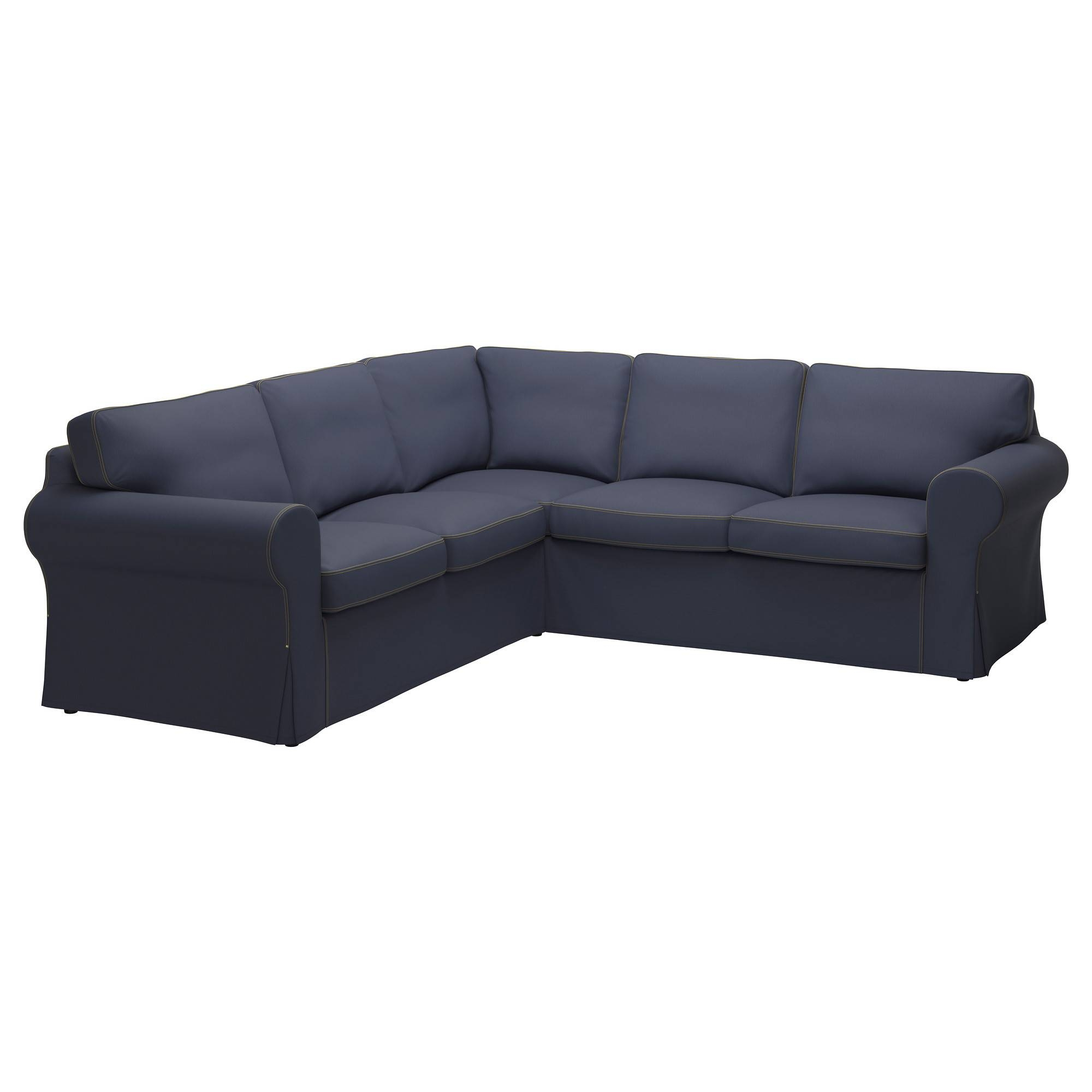 Sectional Corner Sofa | Sofa Gallery | Kengire inside 2X2 Corner Sofas (Image 21 of 30)