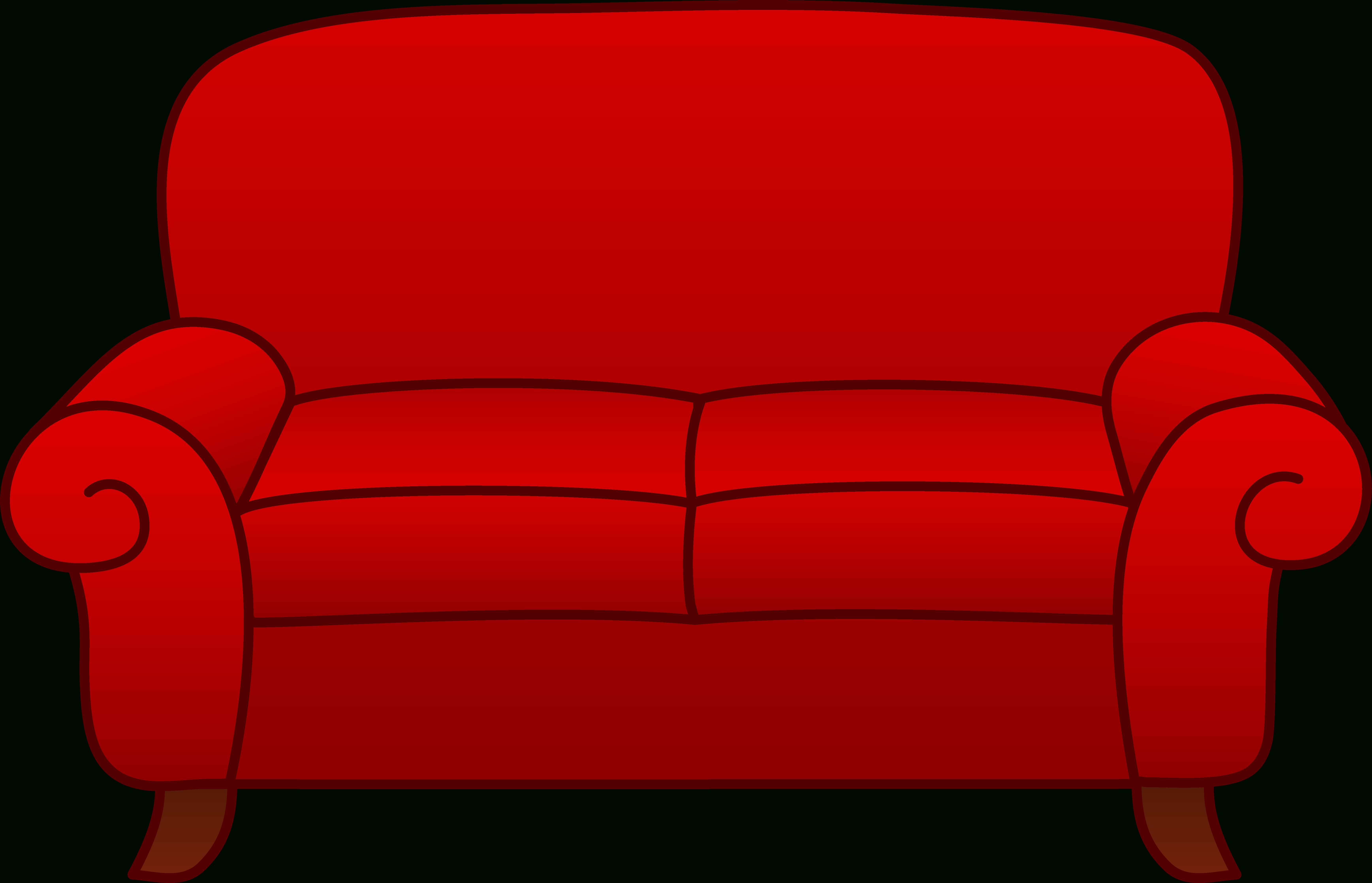 Sectional Couches With Recliners | Tehranmix Decoration inside Red Sofa Chairs (Image 25 of 30)