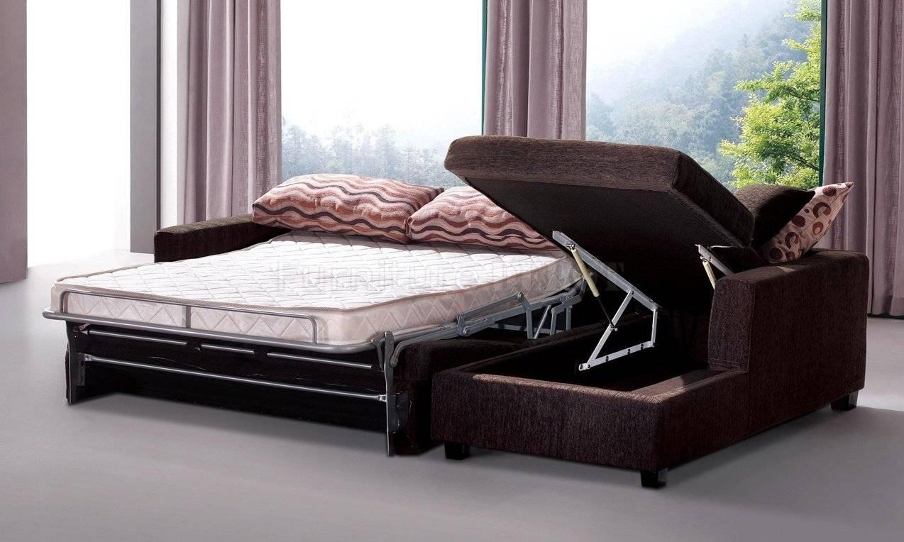 Sectional Sleeper Sofa Nyc Lakeland Sectional Sleeper Sofa Bed within Cool Sleeper Sofas (Image 24 of 30)