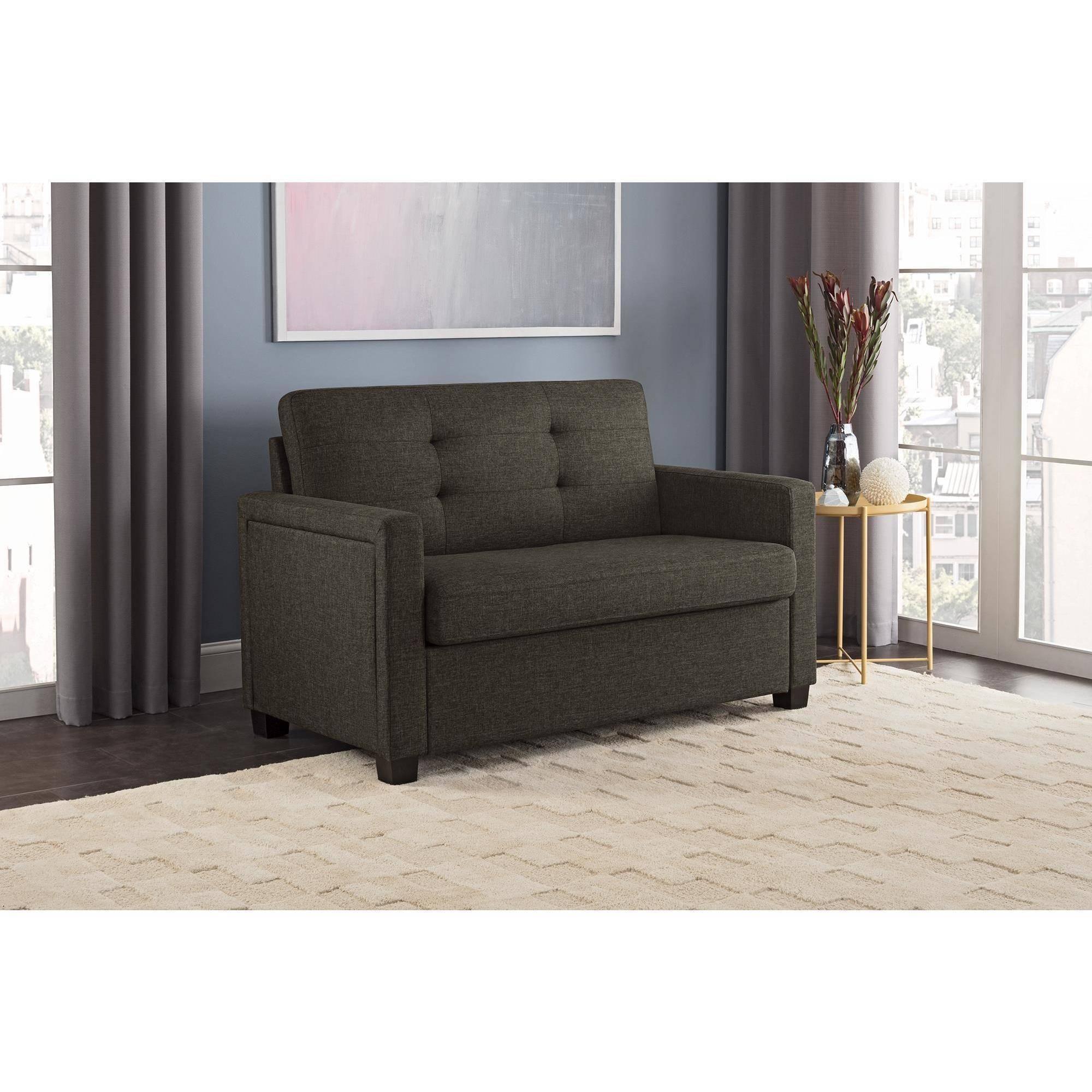 Sectional Sleeper Sofas regarding Sleeper Sectional Sofas (Image 13 of 30)