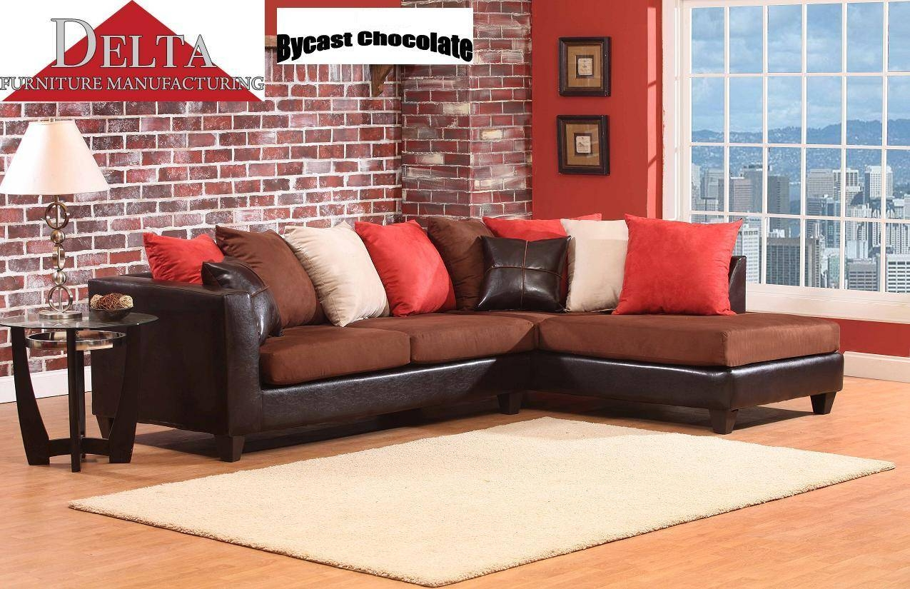 Sectional Sofa Houston And Legacy Leather Houston Sectional for Cheap Sofas Houston (Image 14 of 30)