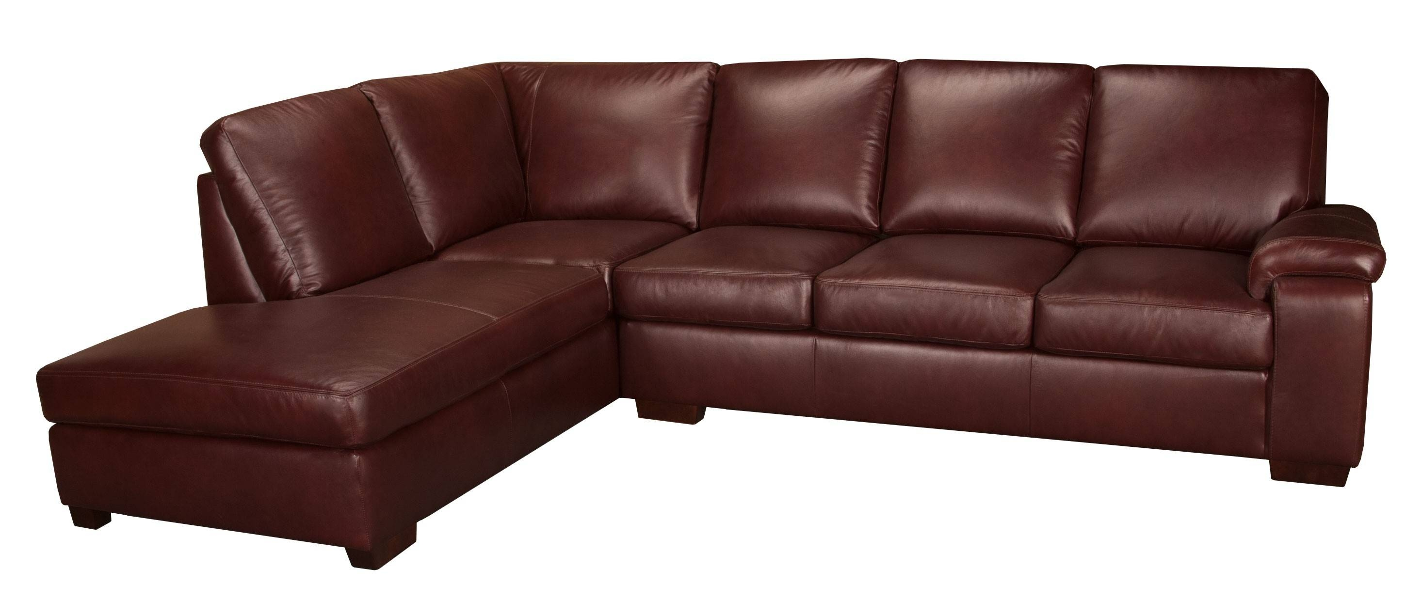 Sectional Sofa Leather Toronto | Tehranmix Decoration throughout Leather Sectional Sofas Toronto (Image 14 of 25)