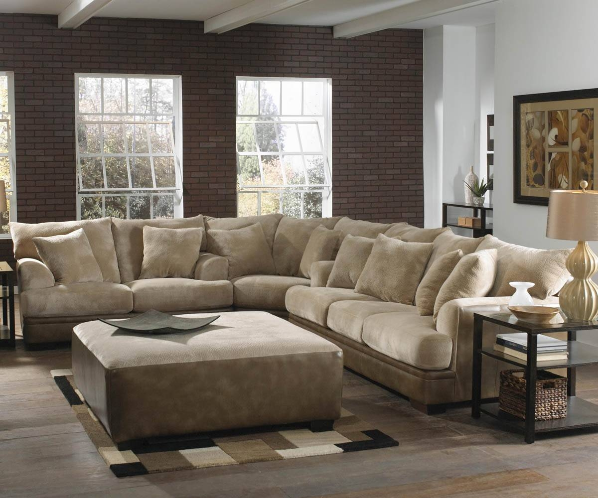 Sectional Sofa Living Room Sofa Sets - Ftfpgh for Traditional Sectional Sofas Living Room Furniture (Image 15 of 25)