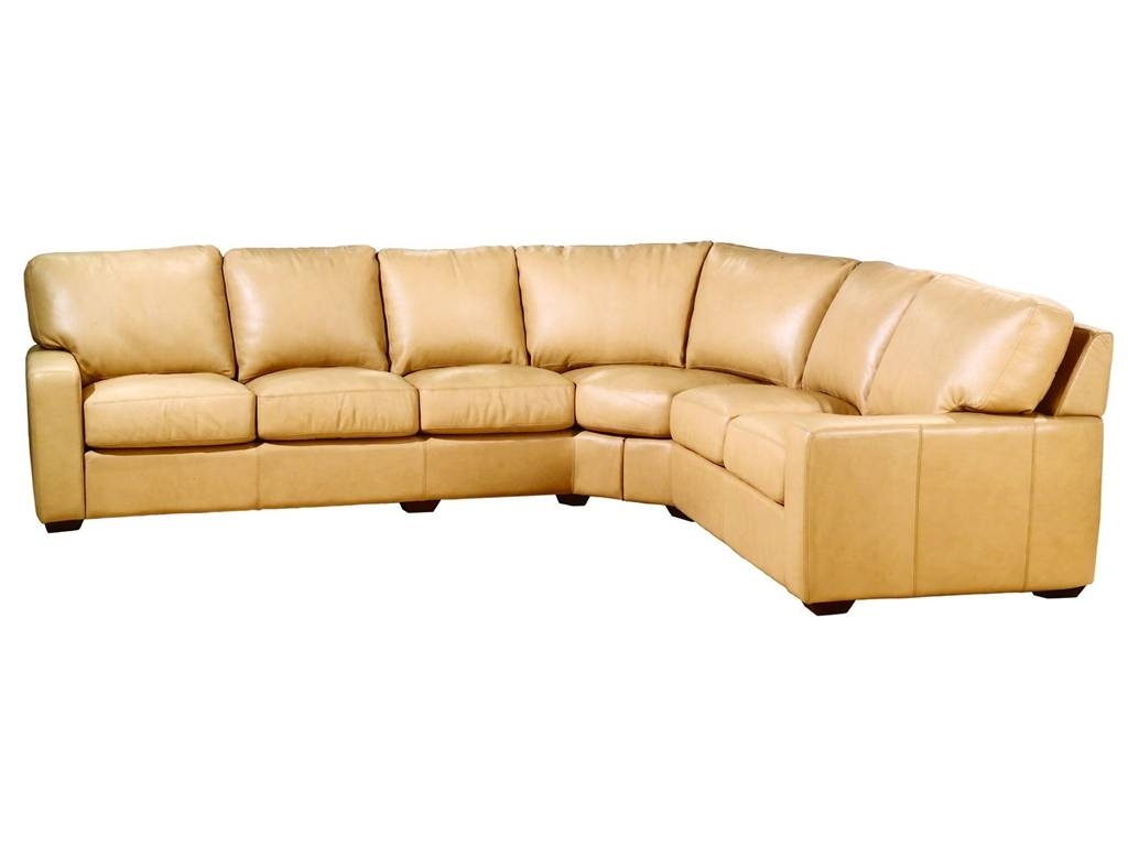 Sectional Sofa San Diego And Custom Sofas & Sectionals Traditional Regarding Sectional Sofa San Diego (View 20 of 30)