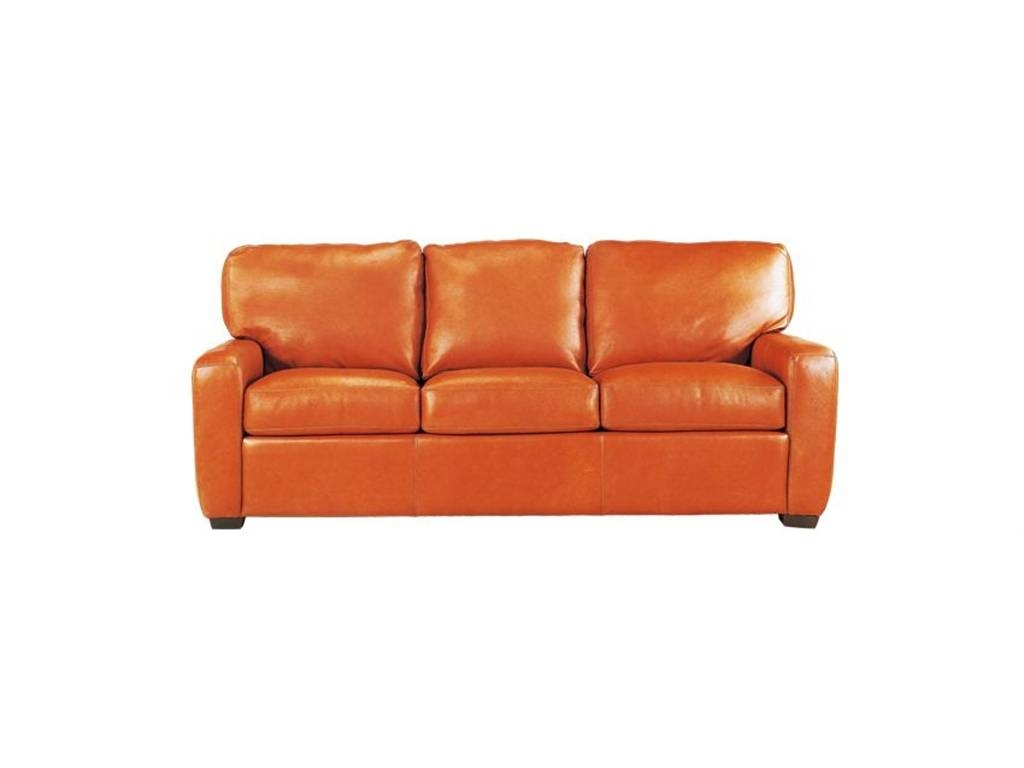 Sectional Sofa San Diego And Custom Sofas & Sectionals Traditional with Sectional Sofa San Diego (Image 21 of 30)