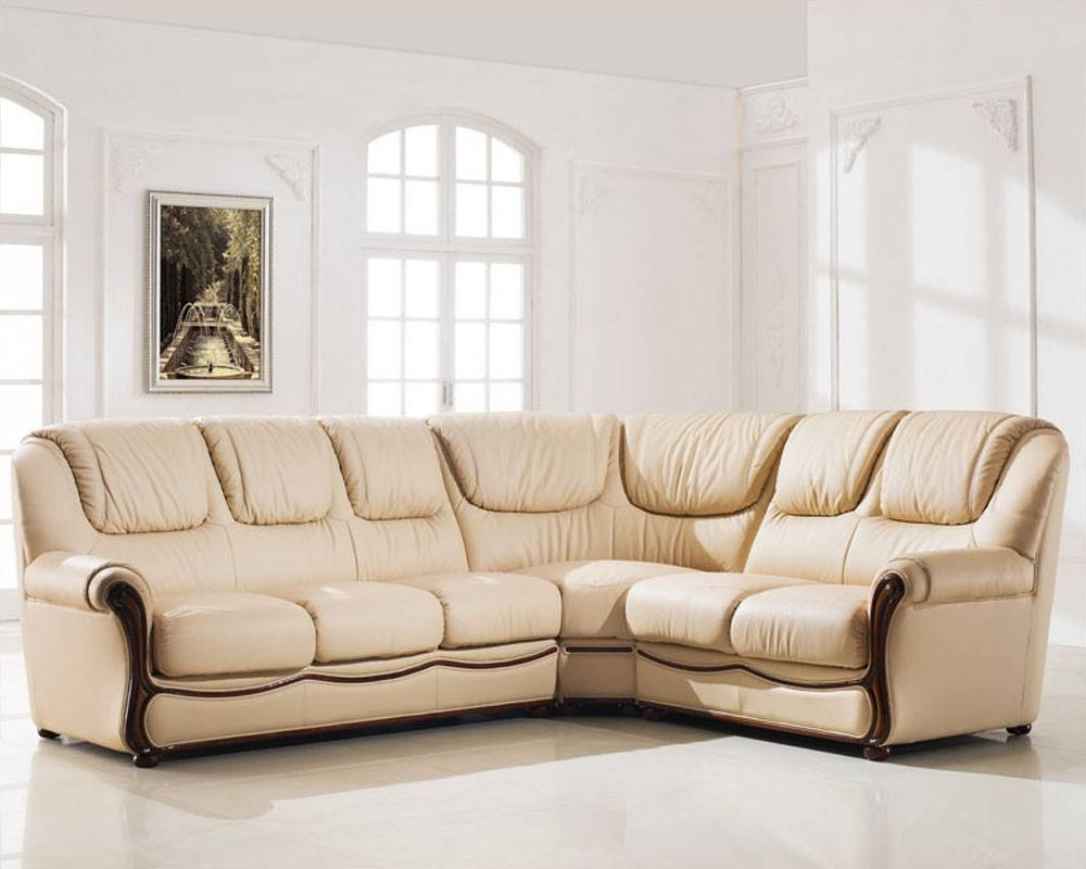 Sectional Sofa Set With Sleeper Esf102 regarding Elegant Sectional Sofas (Image 28 of 30)