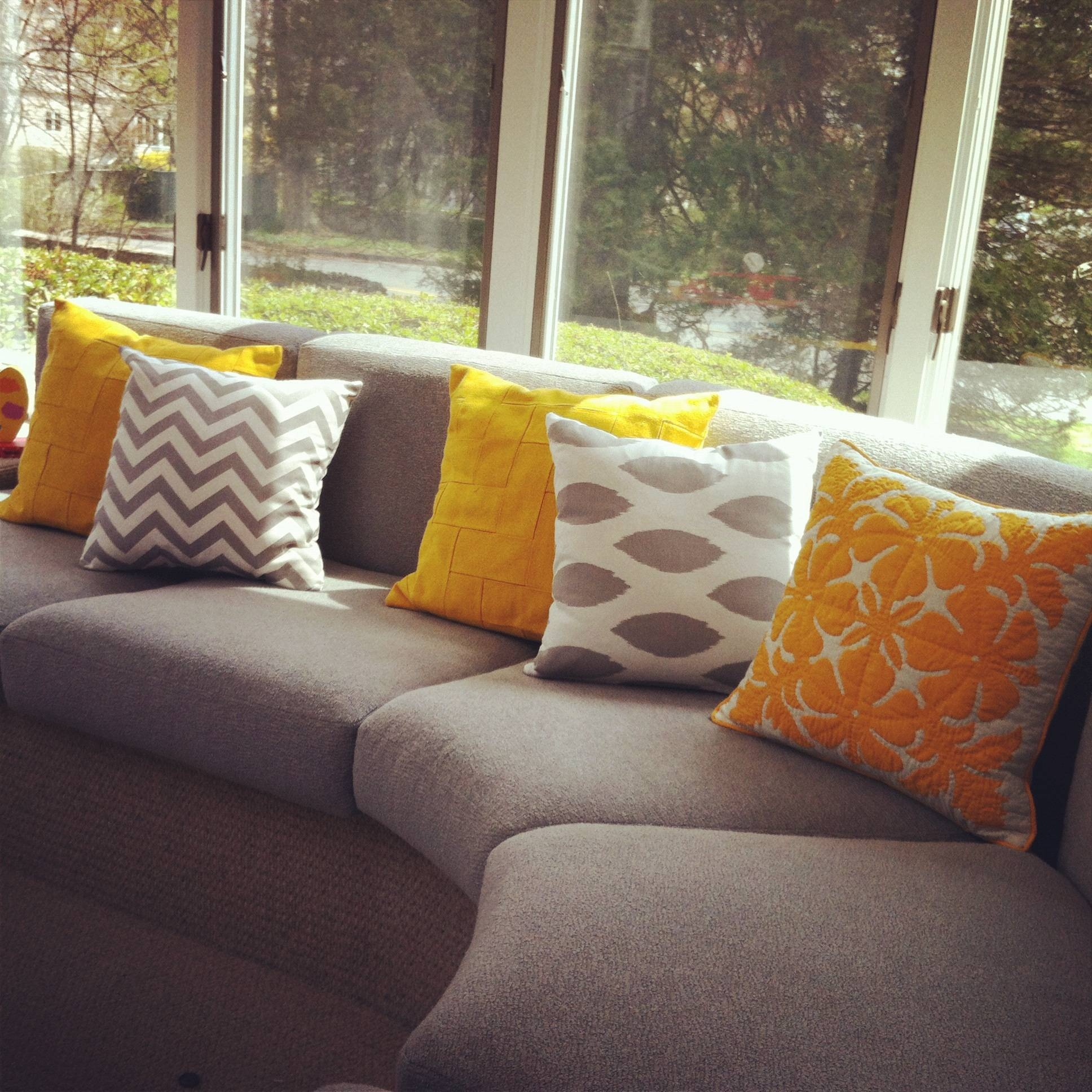 Sectional Sofa Throws - Cleanupflorida throughout Cheap Throws For Sofas (Image 16 of 30)