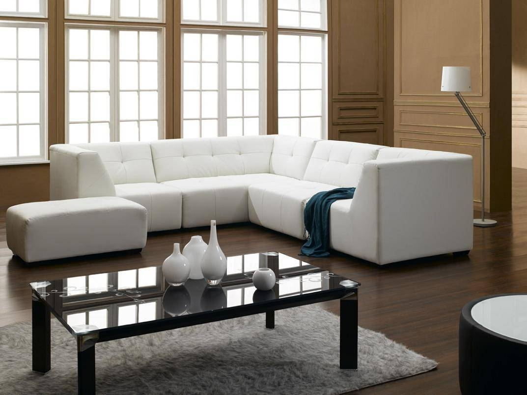Sectional Sofas Amazing Deluxe Home Design With Regard To Sectional Sofa San Diego (View 22 of 30)