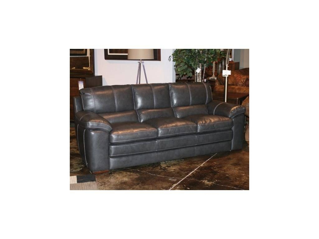Sectional Sofas Cincinnati And Danika Sofa | Furniture With Regard To Sofas Cincinnati (View 17 of 25)