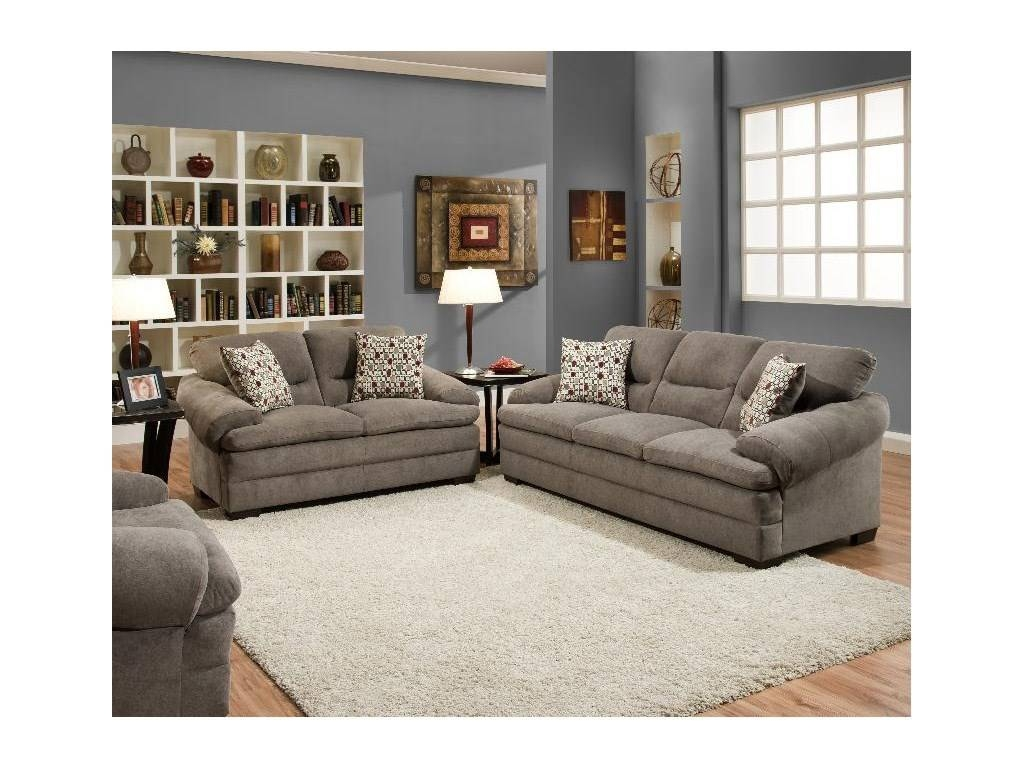 Sectional Sofas Cincinnati And Danika Sofa | Furniture With Regard To Sofas Cincinnati (View 16 of 25)