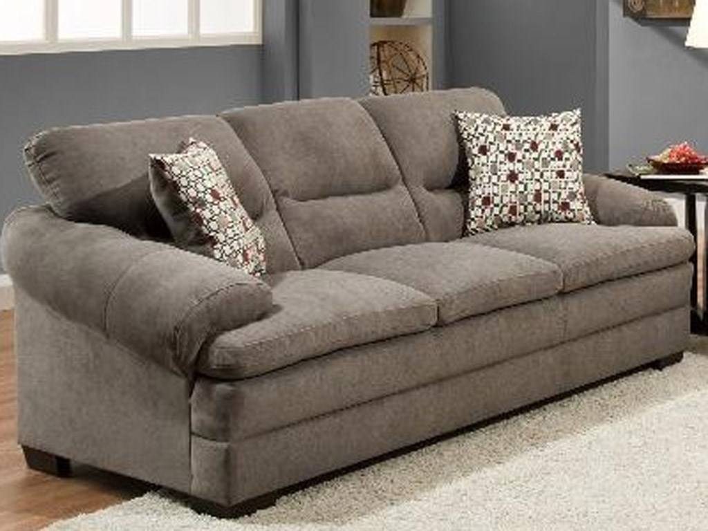 Sectional Sofas Cincinnati And Danika Sofa | Furniture With Sofas Cincinnati (View 18 of 25)