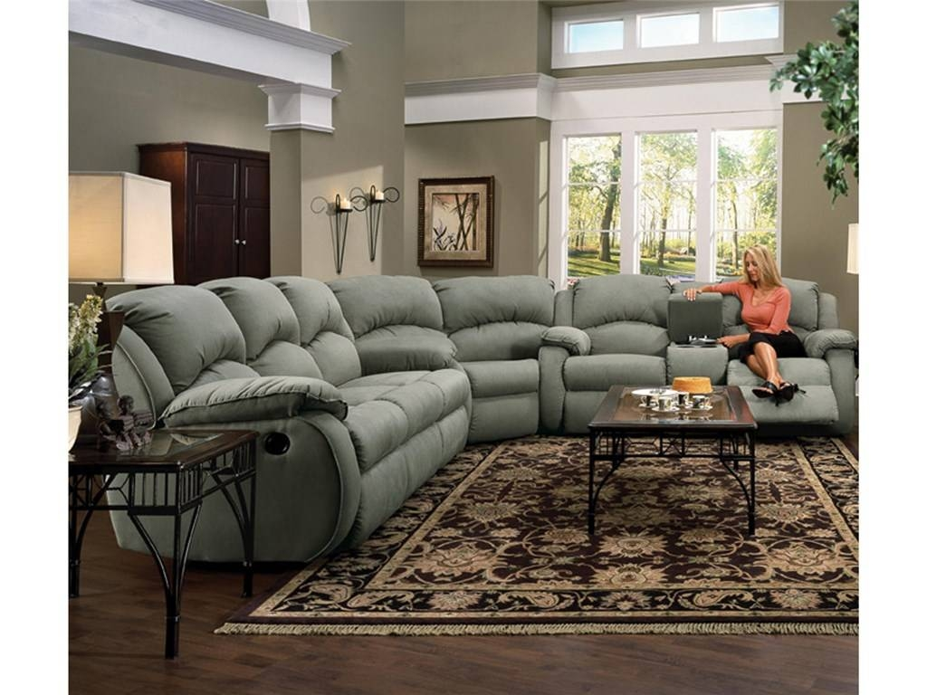 Sectional Sofas Cincinnati And Danika Sofa | Furniture Within Sofas Cincinnati (View 19 of 25)