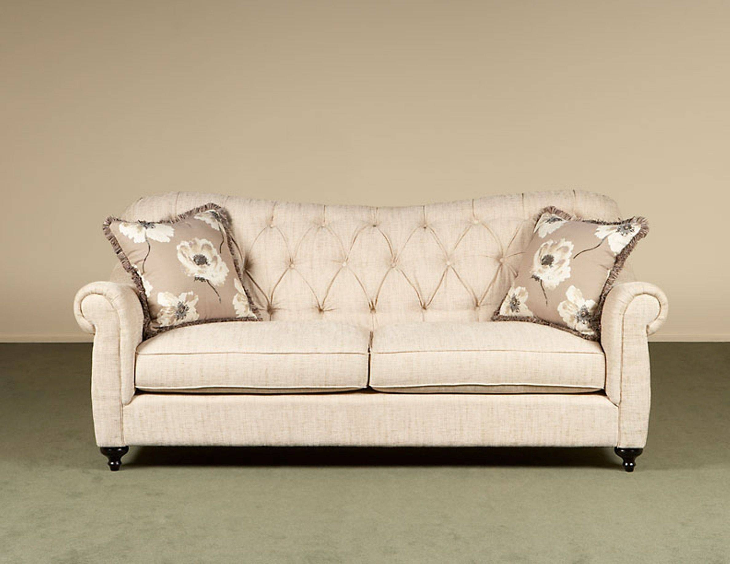 Sectional Sofas Cincinnati And Nolan Reclining Sofa | Furniture In Sofas Cincinnati (View 20 of 25)