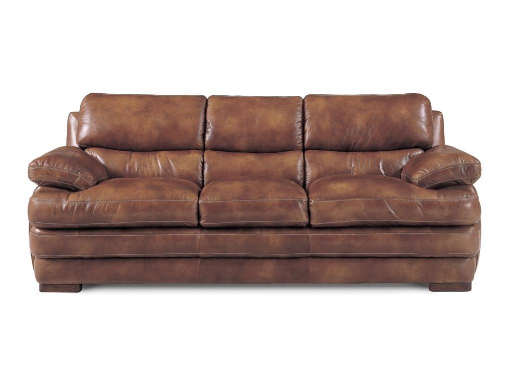 Sectional Sofas Cincinnati And Nolan Reclining Sofa | Furniture Inside Sofas Cincinnati (View 21 of 25)
