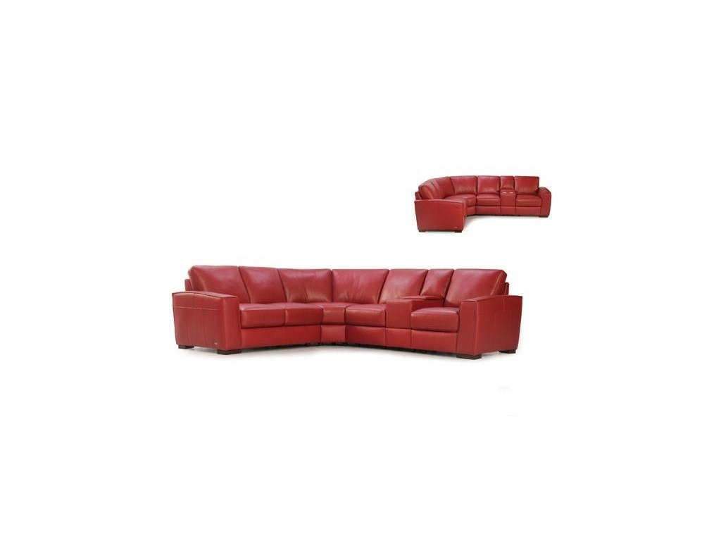 Sectional Sofas Cincinnati And Nolan Reclining Sofa | Furniture Within Sofas Cincinnati (View 22 of 25)