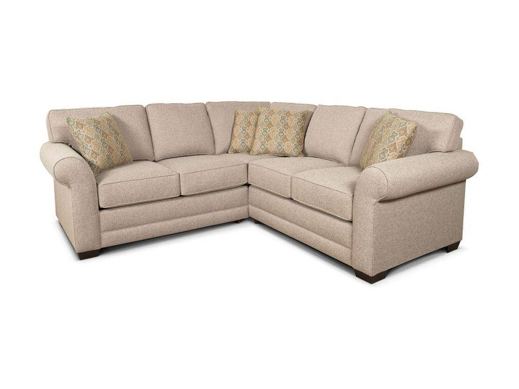 Sectional Sofas - Cornett's Furniture And Bedding throughout Lazyboy Sectional Sofas (Image 20 of 25)