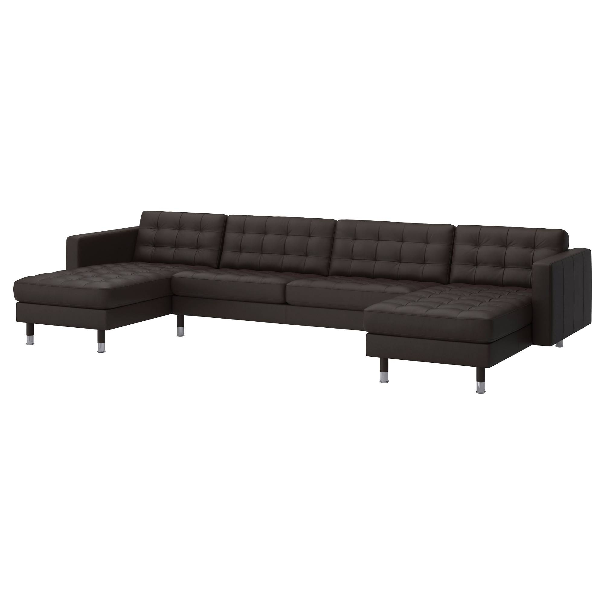 Sectional Sofas & Couches - Ikea intended for 45 Degree Sectional Sofa (Image 20 of 30)