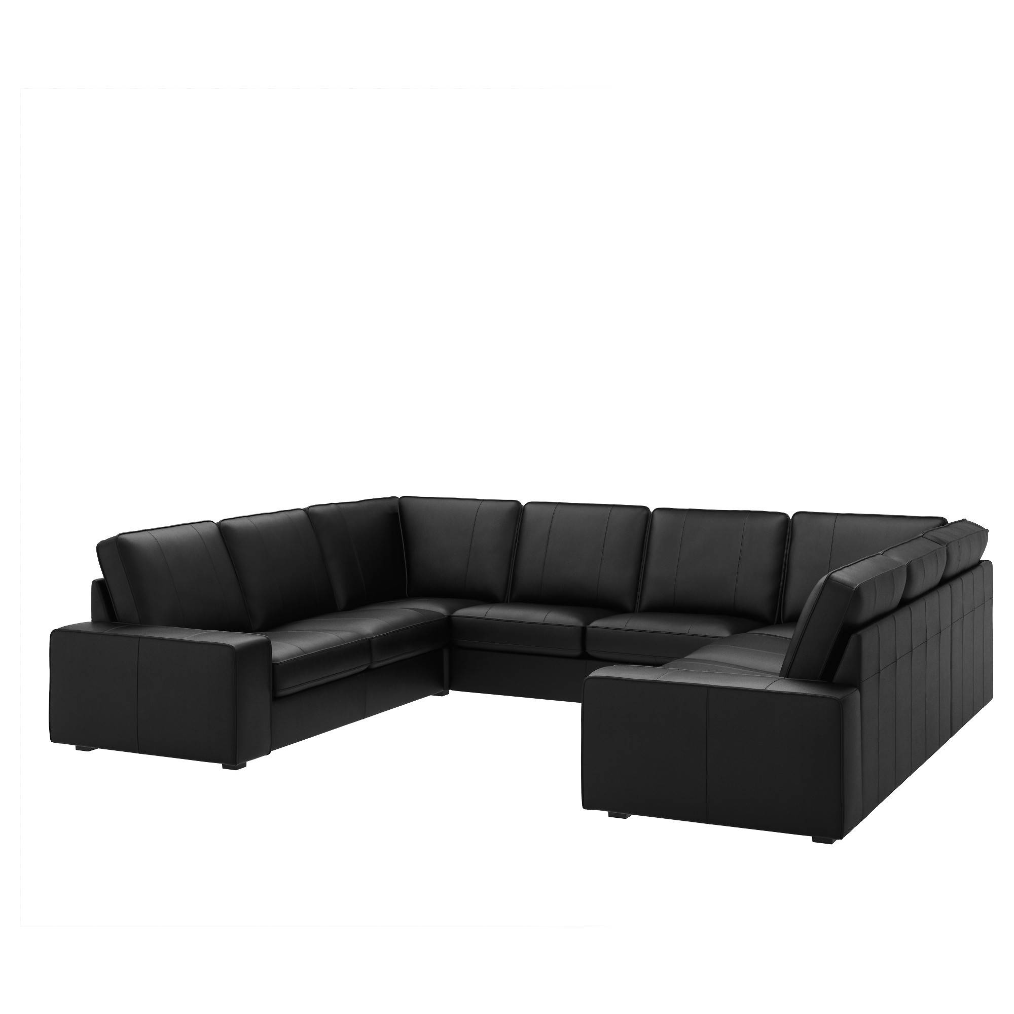Sectional Sofas & Couches - Ikea intended for Angled Sofa Sectional (Image 23 of 30)