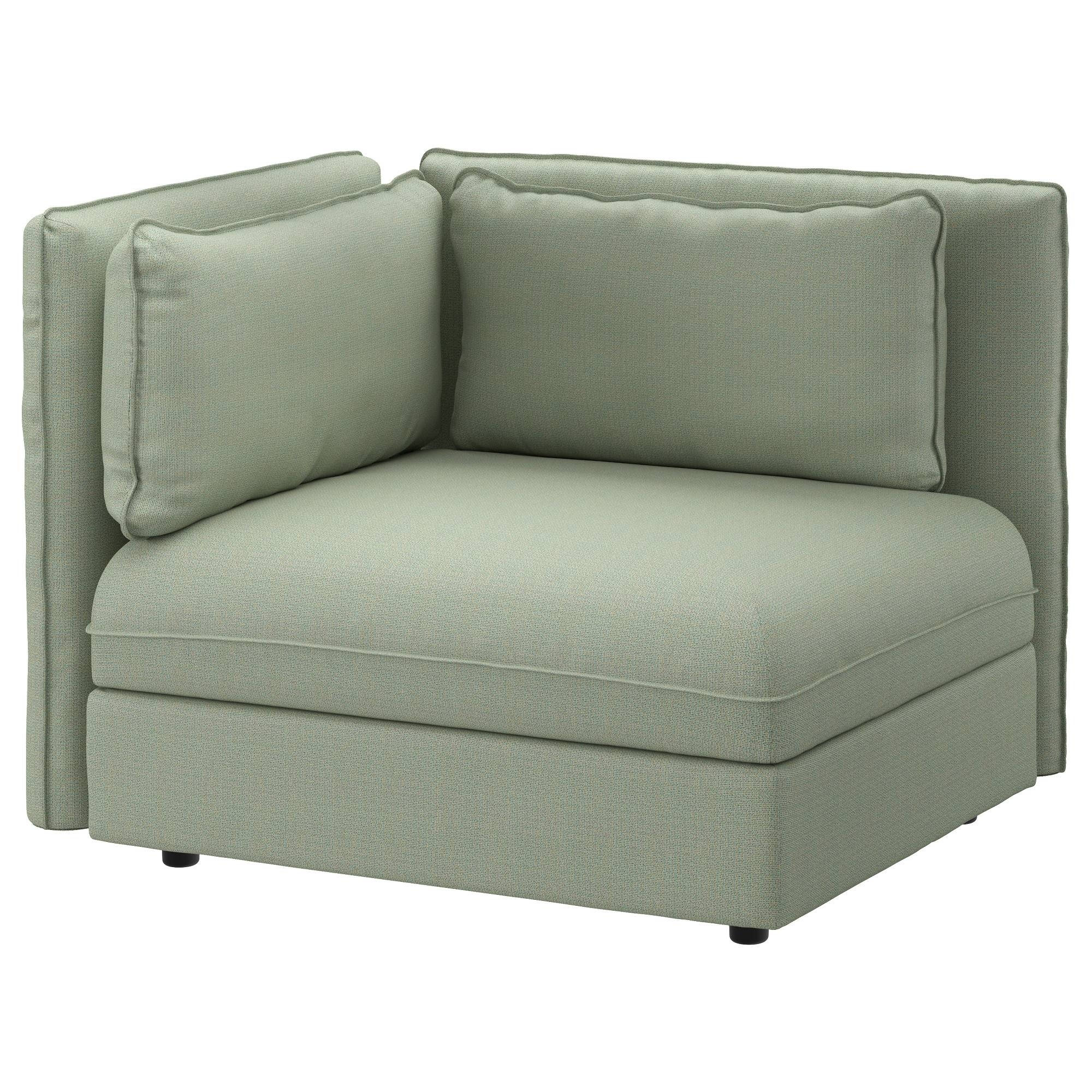 Sectional Sofas & Couches - Ikea pertaining to Green Sectional Sofa (Image 24 of 30)
