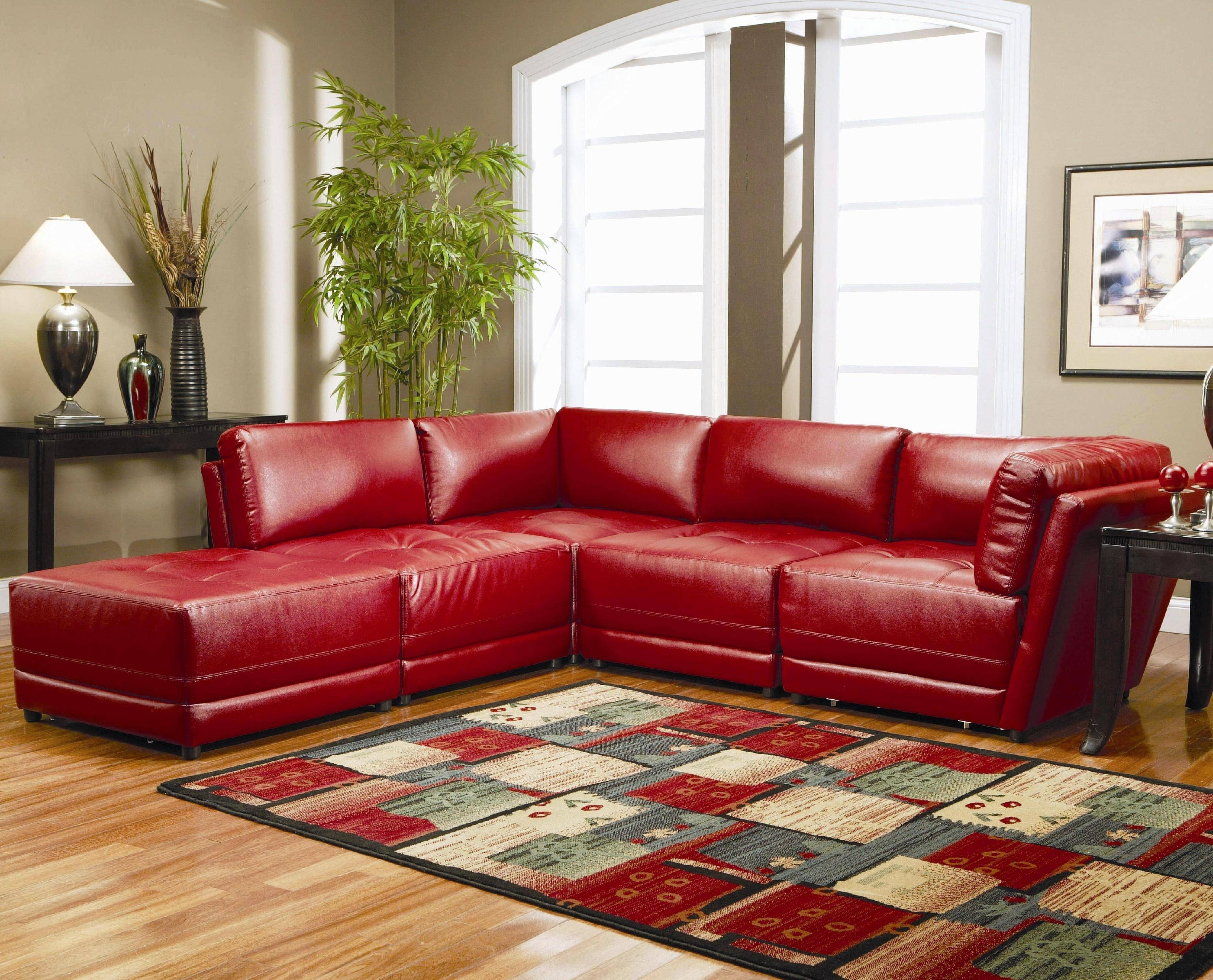 Sectional Sofas For Apartments - Cleanupflorida | Tehranmix within Craftsman Sectional Sofa (Image 27 of 30)