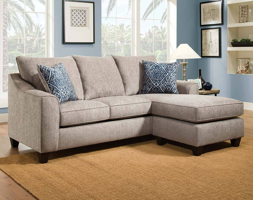 Sectional Sofas For Sale Cheap - Hotelsbacau pertaining to 6 Piece Modular Sectional Sofa (Image 23 of 30)