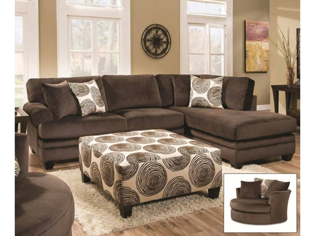 Sectional Sofas Mississauga – Leather Sectional Sofa Inside 10 Foot Sectional Sofa (View 14 of 30)