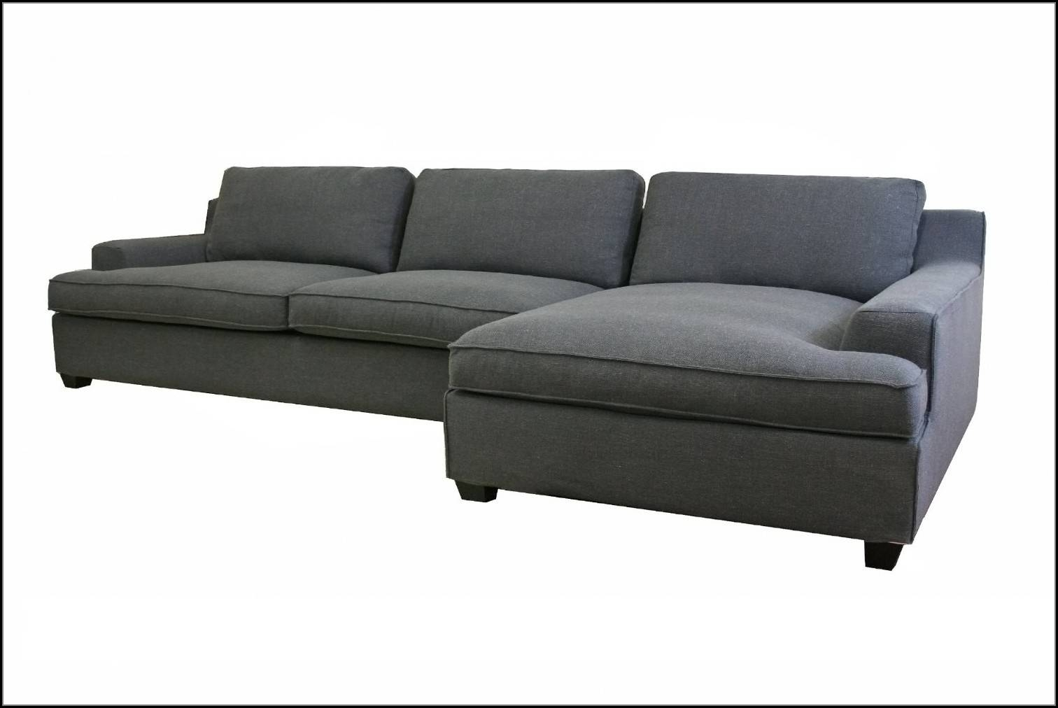 Sectional Sofas Sleepers - Ansugallery within Sleeper Sectional Sofas (Image 16 of 30)