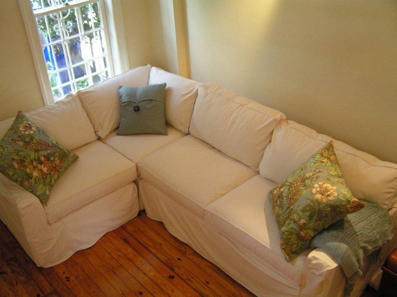 Selecting The Best Sectional Sofa Washable Covers - Sectional in Washable Sofas (Image 16 of 30)