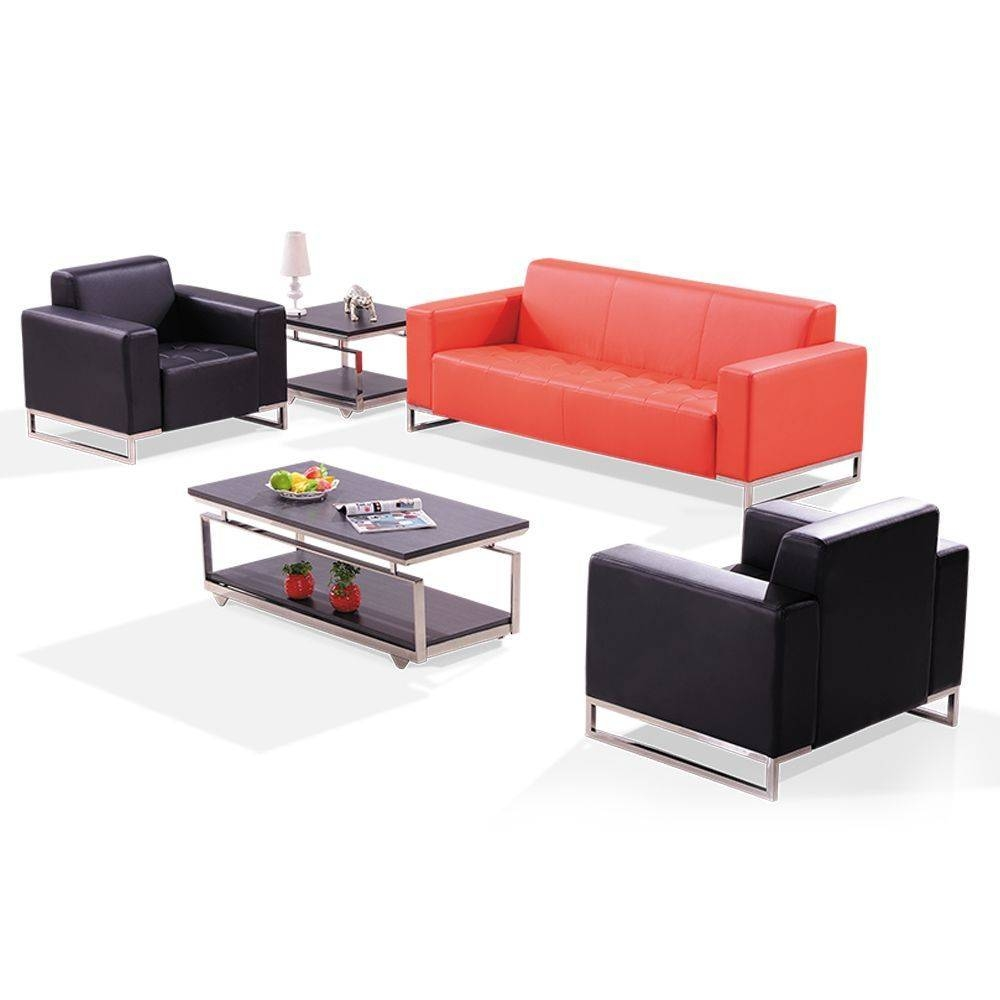 Semi Circle Sofa Sectional. Affordable Image Of Good Looking Round with regard to Circle Sectional Sofa (Image 22 of 30)
