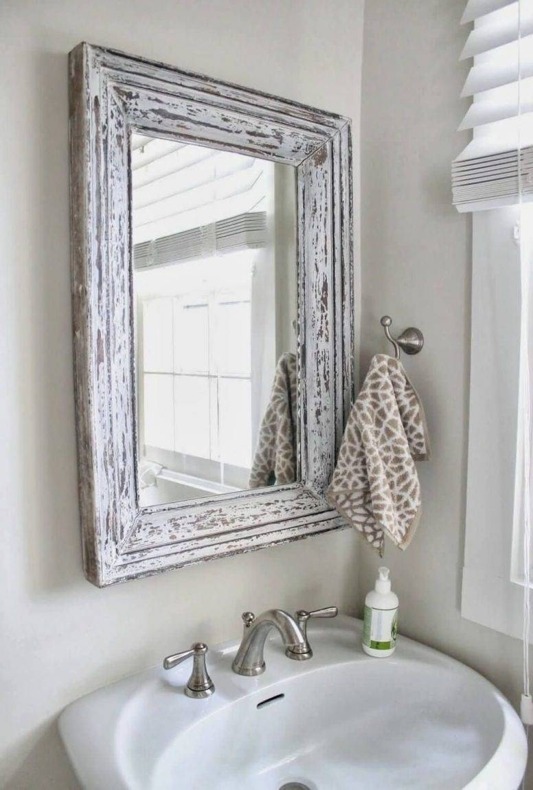 Displaying Gallery of Large Shabby Chic Mirrors (View 18 of 25 Photos)