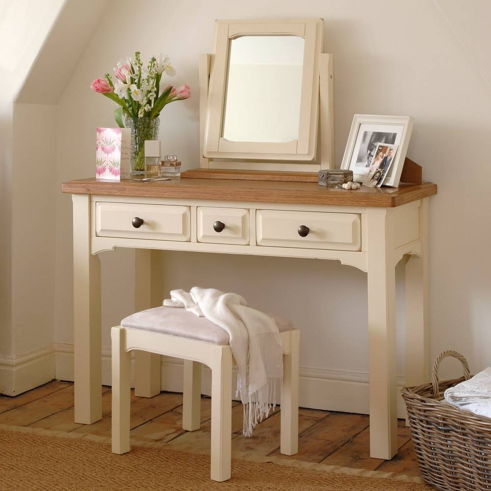 Shabby Chic Furniture From Pine Solutions regarding Shabby Chic Pine Wardrobes (Image 11 of 15)