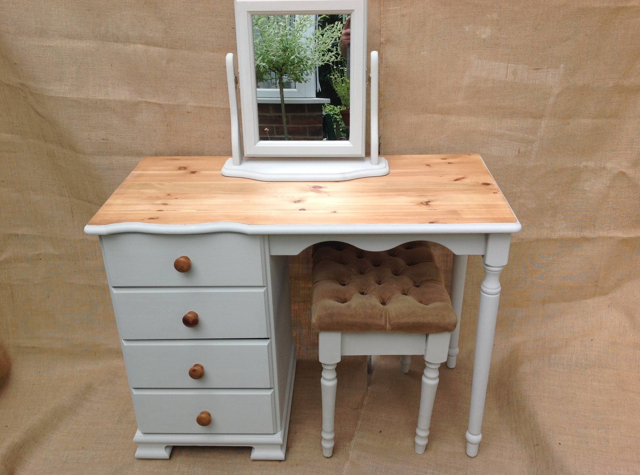 Shabby Chic Furniture In Farnborough Camberley Frimley inside Shabby Chic Pine Wardrobes (Image 12 of 15)