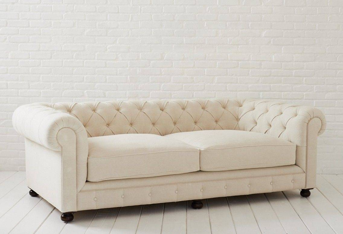 Shabby Chic Sofa | Sofa Gallery | Kengire for Shabby Chic Sofa (Image 24 of 30)