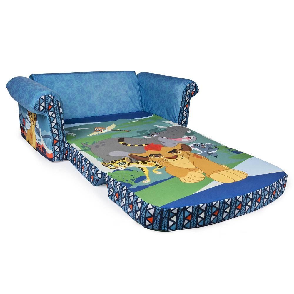 Sheldon Reclining Sofa Brown | Big's Furniture Store Las Vegas inside Flip Out Sofa Bed Toddlers (Image 18 of 30)