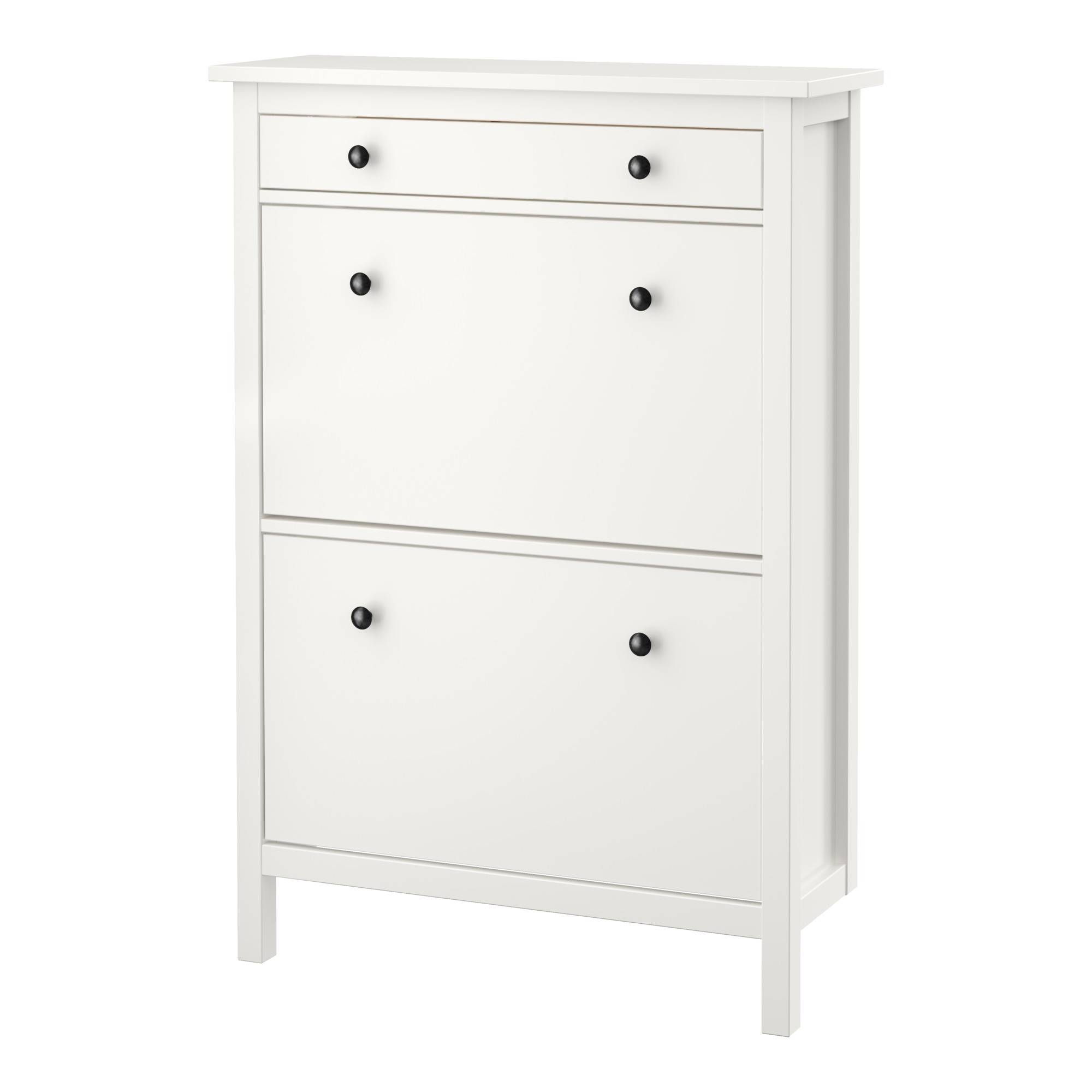 Shoe Cabinets & Storage - Ikea regarding Shallow Sideboard Cabinets (Image 20 of 30)
