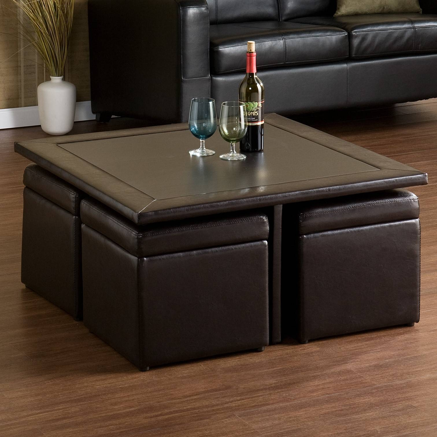 Shop Pool Tables Plus | Decorative Table Decoration inside Wayfair Coffee Table Sets (Image 28 of 30)