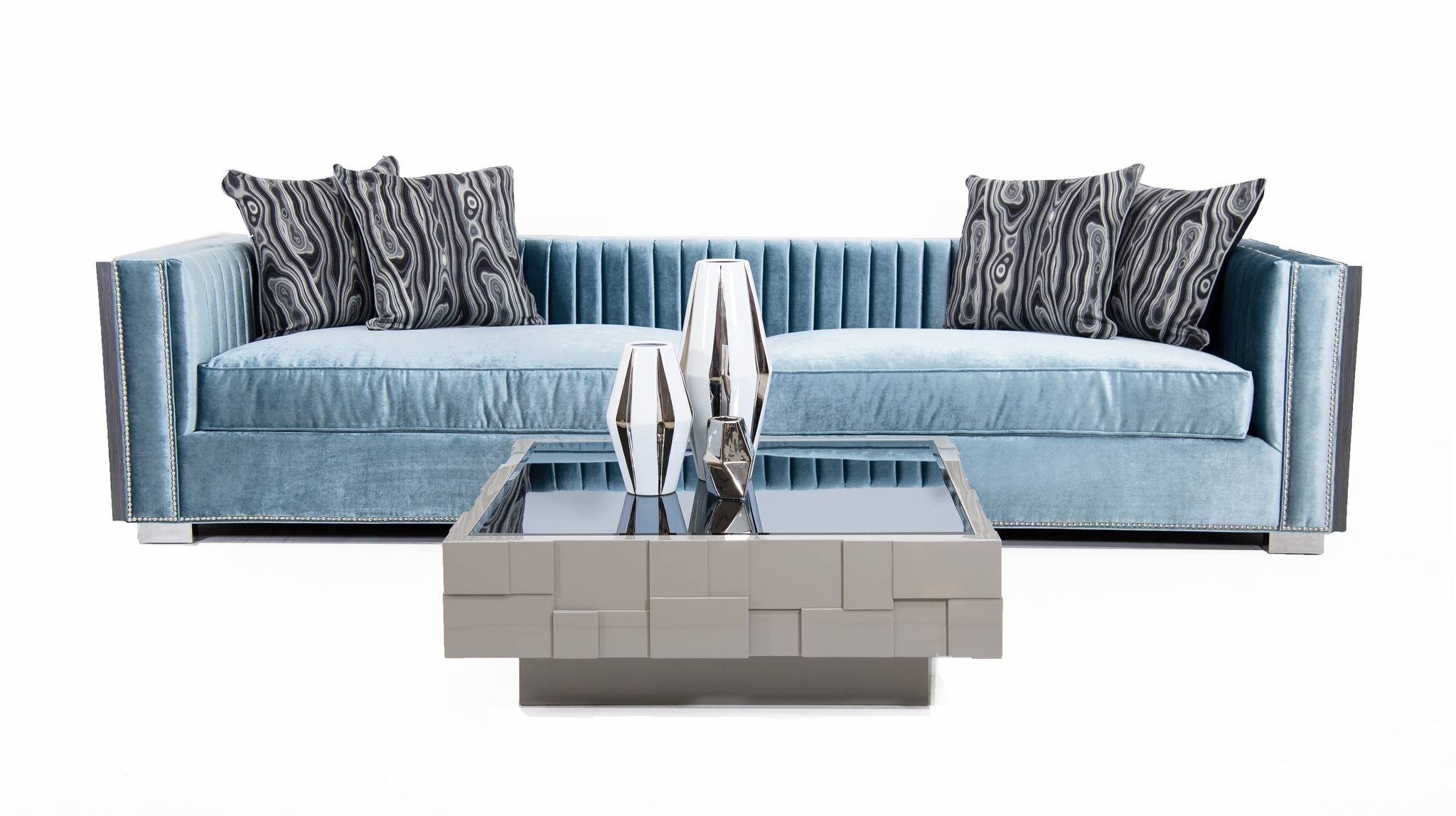 Shop Sofa 54 With Shop Sofa | Jinanhongyu within Sofa Trend (Image 11 of 25)